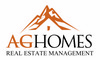 AG Homes Property Management and Homewatch! Call 480-256-9311
