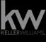 Teresa Atkinson, Keller Williams, Luxury Home Realtor (480)235-7522