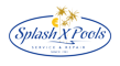 Splash X Pools - Service & Repair