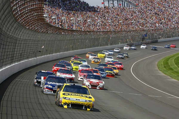 nascarsprintcup_600